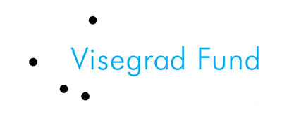 Visegrad Fund